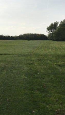 Highworth Golf Centre