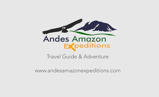 Andes Amazon Expeditions