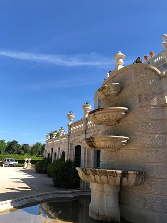 Sintra, Cascais, Estoril Full Day Trip from Lisbon in Private Vehicle Εικόνα