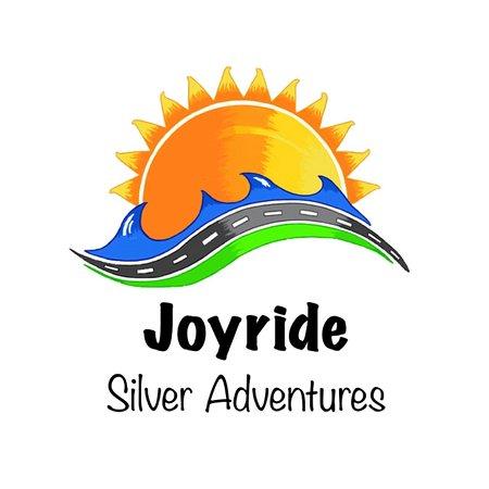 Joyride Silver Adventures