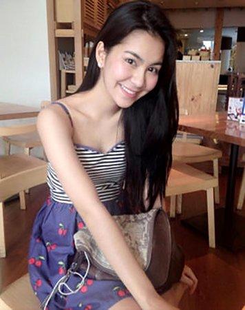 Kat Thai Massage