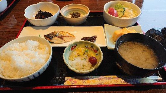 Zdjęcie Shirakawa