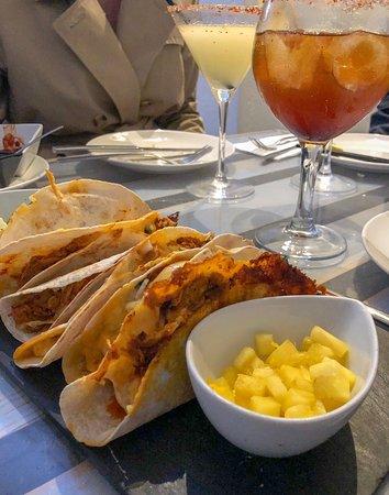 El mejor mexicano de Palma