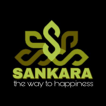Sankara Tour & Organizer