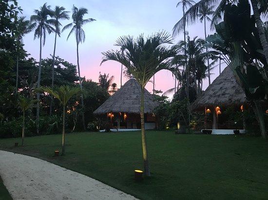 Joyo Island, Indonesia: Joyous Joyo