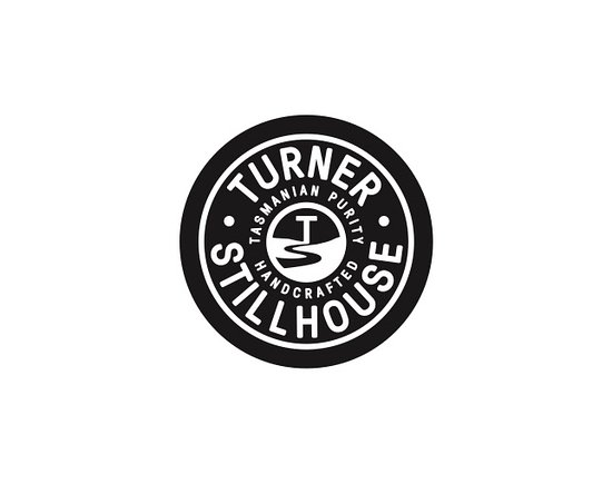 Turner Stillhouse