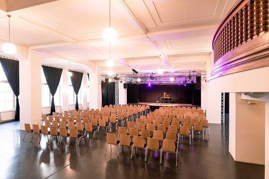 Kupfersaal