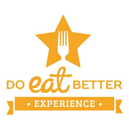 ‪Do Eat Better Experience - Bergamo Food Tour‬