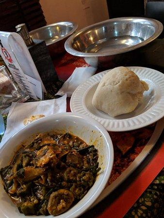 THE 10 BEST Restaurants in Port Harcourt - Updated September