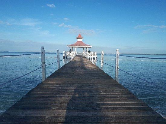 Bahia Principe Grand La Romana: Grand Bahia Principe La Romana