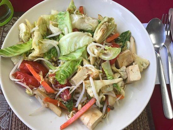 Harry´s Restaurant Photo