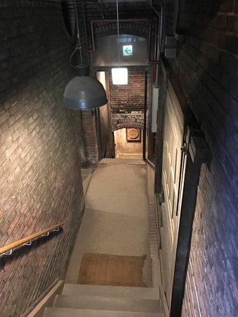 Oenon Museum