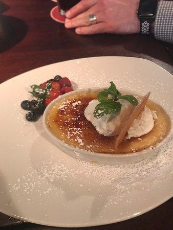 Pappadeaux Seafood Kitchen – obrázok