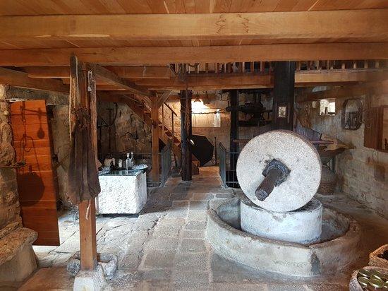 Museum Uja