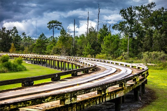 Victoria Hills Golf Club Deland All You Need To Know
