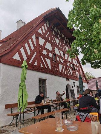 Blomenhof 1571