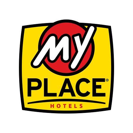 My Place Hotel - Kalispell, MTの画像 - カリスペルの写真 - トリップアドバイザー