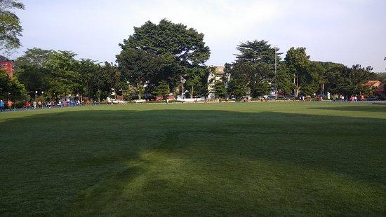Taman Sempur