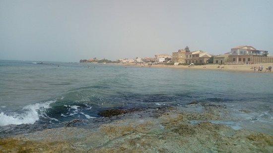 Spiaggia di Puntasecca