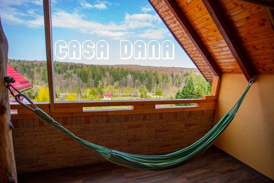 Paltinoasa, Rumunia: Sejurul perfect la aer curat!