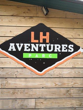 LH Aventure