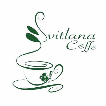 Svitlana Caffe 😍