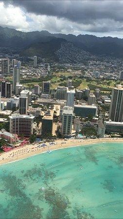 incontri gay a Honolulu