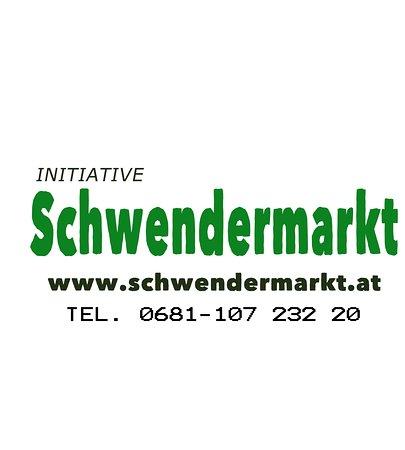 Schwendermarkt