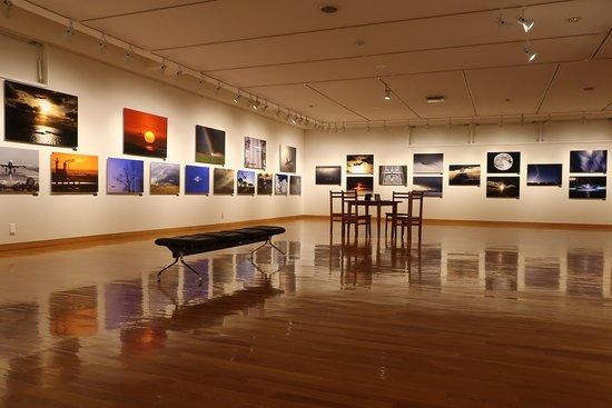 ฮิกาชิคาวะ-โช , ญี่ปุ่น: 写真展