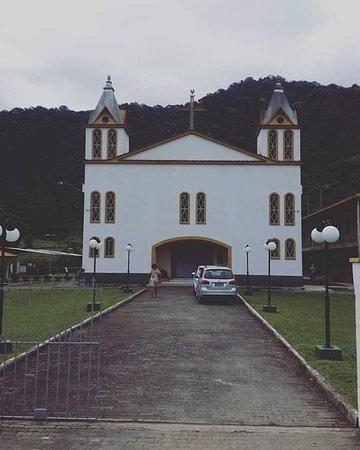 Guapimirim, RJ: Paróquia Nossa Senhora Aparecida