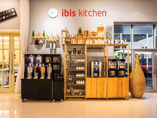 IBIS DEIRA CITY CENTRE (DUBAI): 593 fotos, comparação de