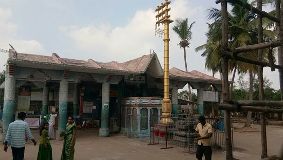 10 BEST Places to Visit in Villupuram - UPDATED 2019 (with