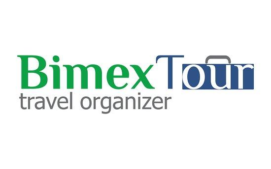 Bimex Tour