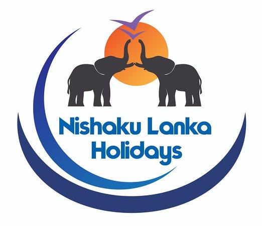 Nishaku Lanka Holidays