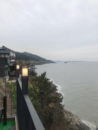 Restauranter i Yeonggwang-gun