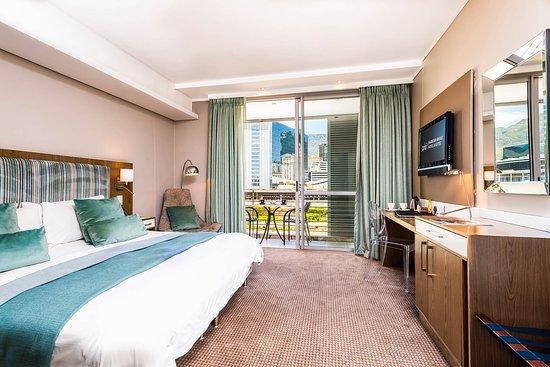 aha Harbour Bridge Hotel & Suites, Hotels in Kapstadt Zentrum