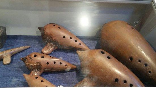 Museo dell'Ocarina