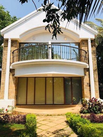 The Silverador Resort Club Photo