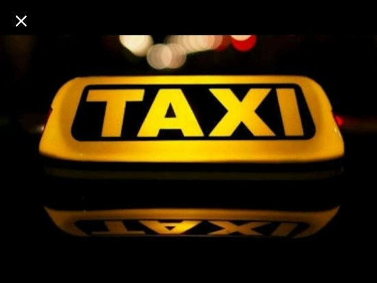Taxis Chaves Elio Domingues
