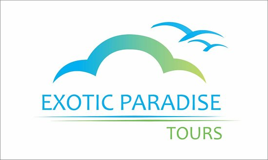 Exotic Paradise Tours