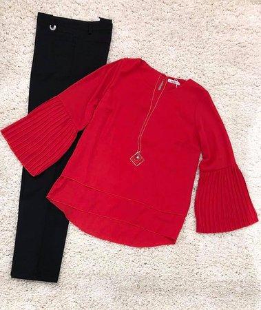 Glamour Abbigliamento