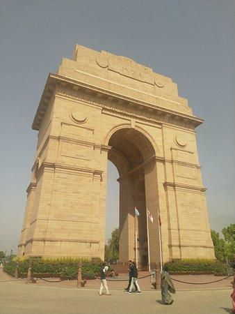 Vijay India Tours
