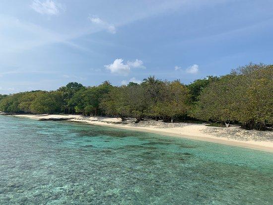 Amilla Maldives Resort and Residences: Amilla Fushi