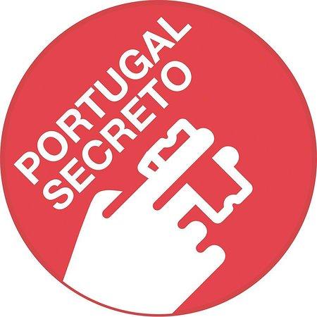 Portugal Secreto