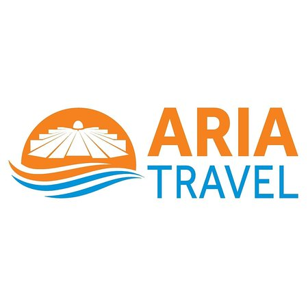 Aria Travel Albania