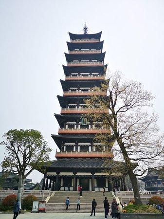 daming temple yangzhou tripadvisor rh tripadvisor com