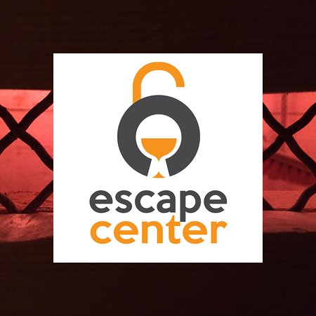 Escape Center by EscapeWorld