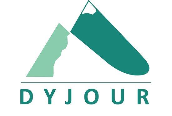 DyJour