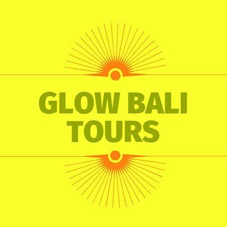 Glow Bali Tours
