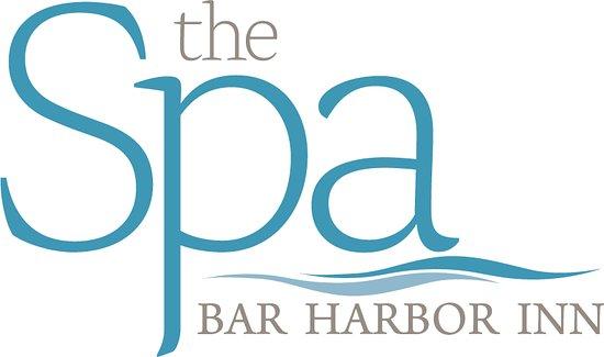 Spa at Bar Harbor Inn